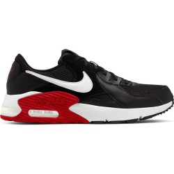 Nike Air Max Excee CD4165-005