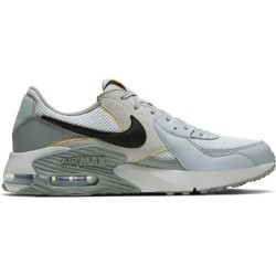 Nike Air Max Excee CD4165-006
