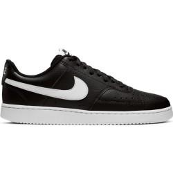 Nike Court Vision Men's Shoes CD5463-001