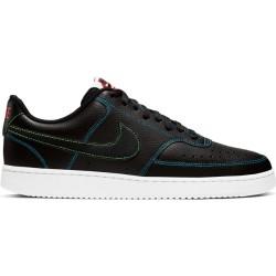 Nike Court Vision Men's Shoes CD5463-006