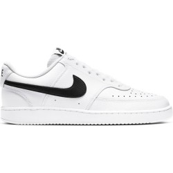 NikeCourt Vision Low CD5463-101
