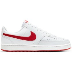 NikeCourt Vision Low CD5463-102