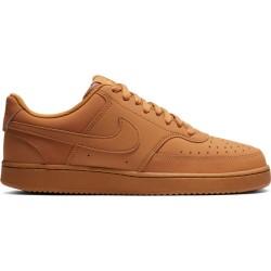 Nike Court Vision Men's Shoes CD5463-200