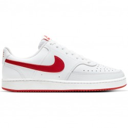 Nike Court Vision Men's Shoes CD5463-102