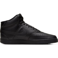Nike Court Vision Mid - CD5466-002