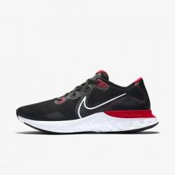 Nike Renew Run CK6357-005