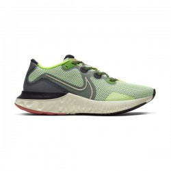 Nike Renew Run CK6357-700