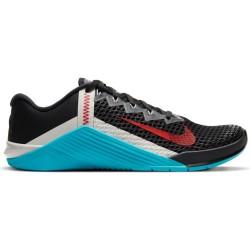 Nike Metcon 6 CK9388-070