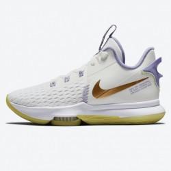 Nike Lebron Witness 5 CQ9380-102