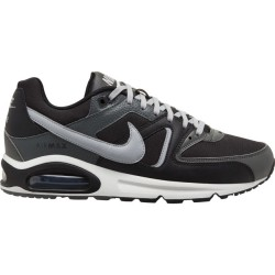 Nike Air Max Command Leather CT1691-001