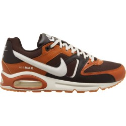 Nike Air Max Command Leather CT1691-200