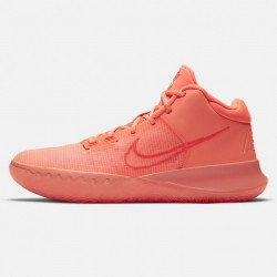 Nike Kyrie Flytrap 4 CT1972-800