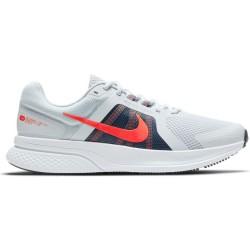 Nike run swift 2 CU3517-006