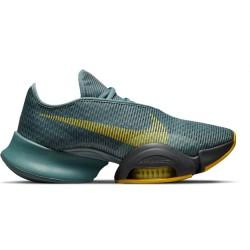 Nike Air Zoom SuperRep 2 CU6445-307