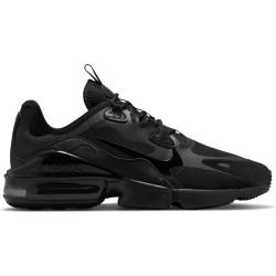 Nike Air Max Infinity 2 CU9452-002