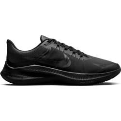 Nike Zoom Winflo 8 M CW3419-002