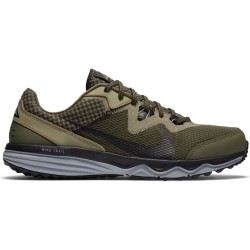 Nike Juniper Trail Men's Trail Shoe CW3808-200