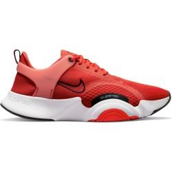 Nike SuperRep Go 2 M CZ0604-606