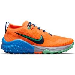 Nike Wildhorse 7 CZ1856-800