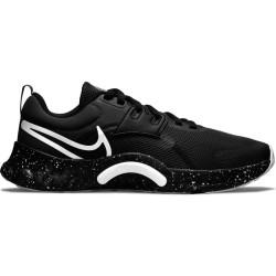 Nike Renew Retaliation TR 3 DA1350-001