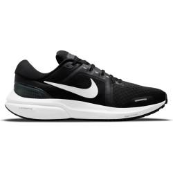 Nike Air Zoom Vomero 16 DA7245-001