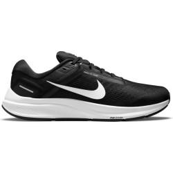 Nike Air Zoom Structure 24 DA8535-001