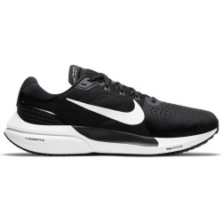 NIKE AIR ZOOM VOMERO 15 EXTRA WIDE DD0732-001