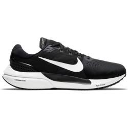 Nike Air Zoom Vomero 15 (CU1855-001)