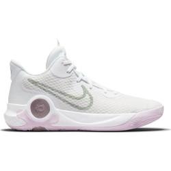 Nike KD Trey 5 IX (DJ6921-100)