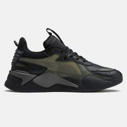 Puma RS-X Winterized Sneakers 370522_03
