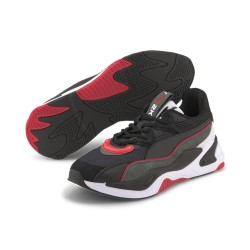 Puma RS-2K Messaging Trainers 372975-06