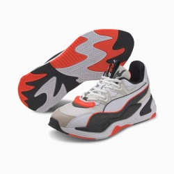 Puma RS-2K Messaging Trainers 372975-05