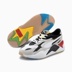 Puma RS-X3 - Worldhood 373308_01