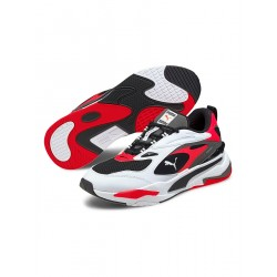 Puma RS-Fast Sneakers - 380562-05