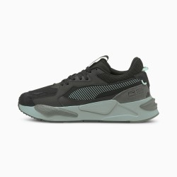 Puma RS-Z College Trainers 381117-04