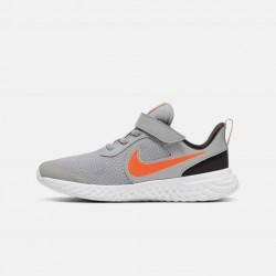 Nike Revolution 5 BQ5672-007