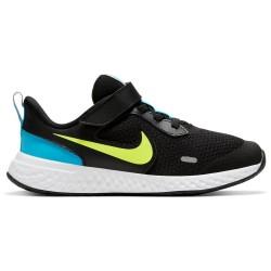 Nike Revolution 5 BQ5672-076