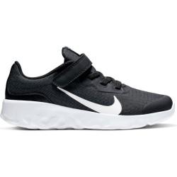 Nike Explore Strada PSV CD9016-002