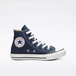 Converse All Star Chuck Taylor Hi 3J233C Navy