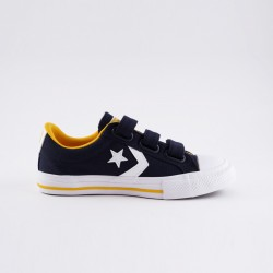 Converse STAR PLAYER 3V CANVAS (666952C)