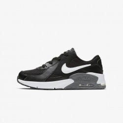NIKE AIR MAX EXCEE (PS) CD6892-001