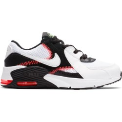 NIKE AIR MAX EXCEE (PS) CD6892-103