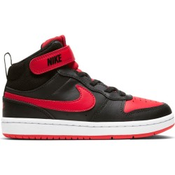 Nike Court Borough Mid 2 Psv CD7783-003