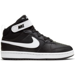 Nike Court Borough Mid 2 Psv CD7783-010