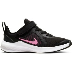 Nike Downshifter 10 (PSV) CJ2067-002