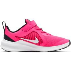 Nike Downshifter 10 (PSV) CJ2067-601