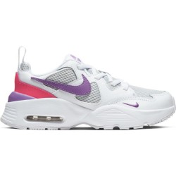 Nike Air Max Fusion (PS) CJ3825-101