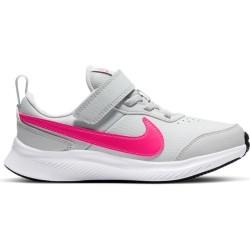 Nike varsity leather (psv) CN9393-002