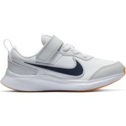 Nike varsity leather (psv) CN9393-100