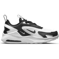 Nike air max bolt (pse) CW1627-102